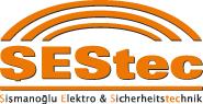 SEStec - Elektro & Sicherheitstechnik | Alarmanlagen | IP Kameras | Überwachungskameras | Analoge Kameras